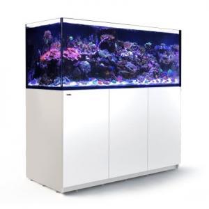 Red Sea Reefer XXL 625 v3
