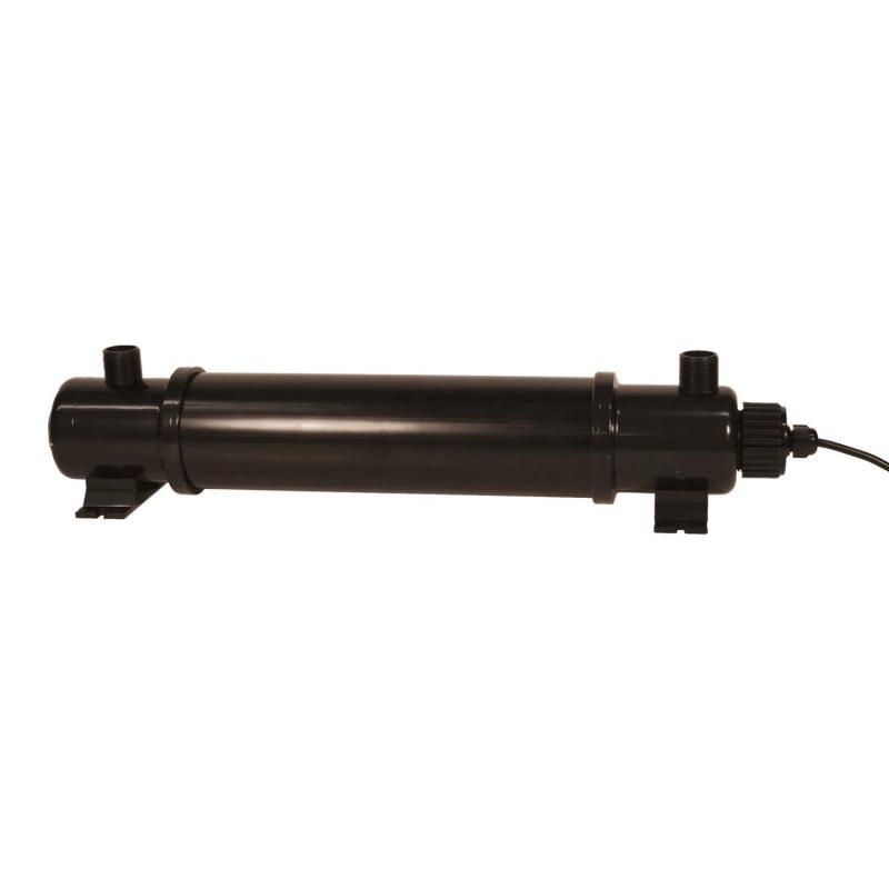 deltec UV-C T5 20w