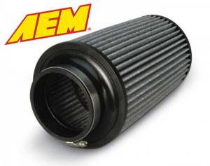 """AEM - Dryflow 9"""""""