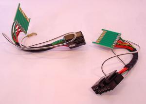 Adapter kabel för 744 bakljus