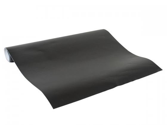Folie - Kolfiber look 0,5x2m