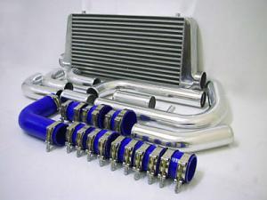 Intercooler kit-Toyota Celica GT4