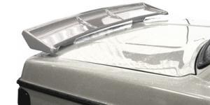 Bakvinge GrA-look - Volvo 242/244