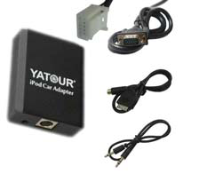 Yatour-Toyota/Lexus small