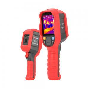 UNI-T UTI165 Handhållen värmekamera