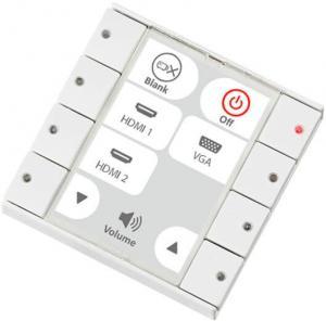 Neets Control Echo Plus