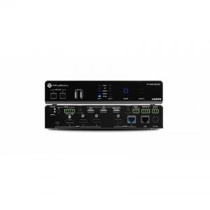 Atlona Multiformat/BYOD Matrix 5x2 (100m)