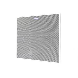 ClearOne BMA CT Infälld takmikrofon som passar i 60x60 takmontage