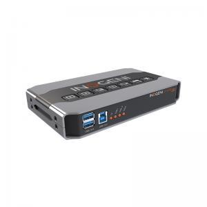 Inogeni USB + HDMI till USB 3.0 Multi I/O Bildmixer/PiP