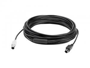 Logitech Group kabel 10m