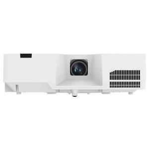 Maxell MP-WU5503, WUXGA LCD/Laser, 5000AL - HDBaseT