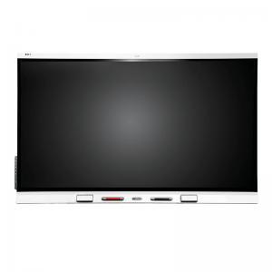"""SMART Board 6265S-PW Pro 65"""" IQ IFP - TW MPro RE"""