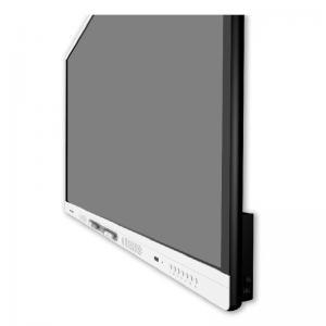 """SMART Board MX265-V2 IQ 65"""" IFP - SLS"""