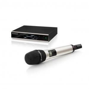 Sennheiser Speechline digitalt system (1,9Ghz) - handmik