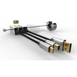 Vivolink Pro Adapter Ring - Premium Steel Design