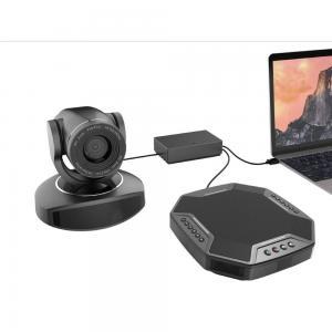 Vivolink Video Conferencing Room Solution