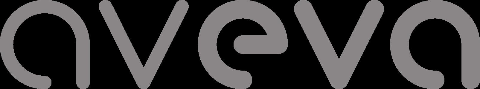 aveva design logo