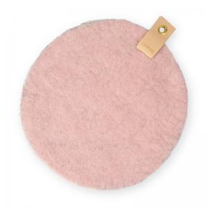 SEAT CUSHION 18, pink