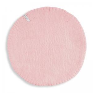 SEAT CUSHION 21, pink