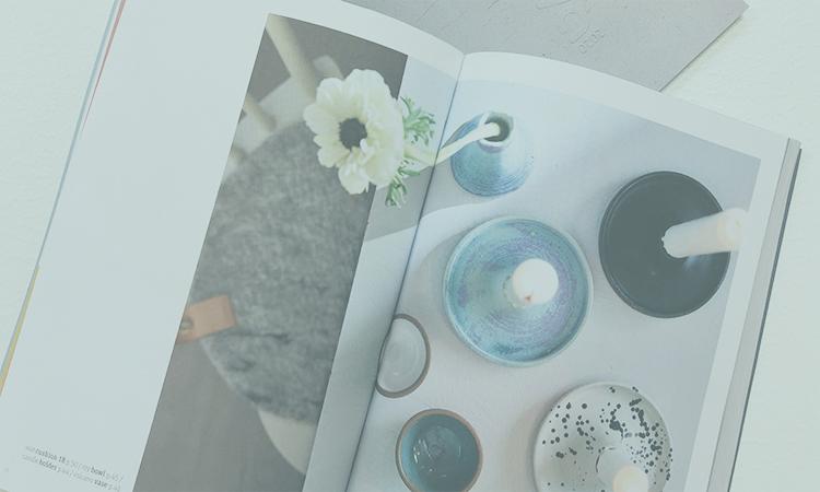 Catalogue for Aveva Design