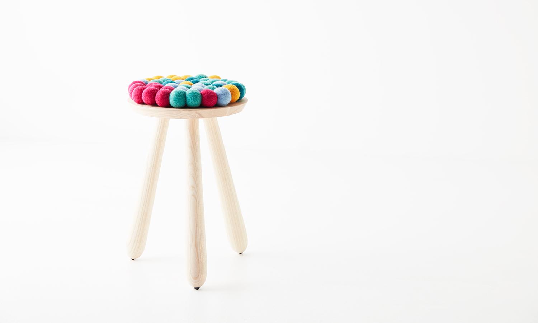 color up your life aveva design. Black Bedroom Furniture Sets. Home Design Ideas