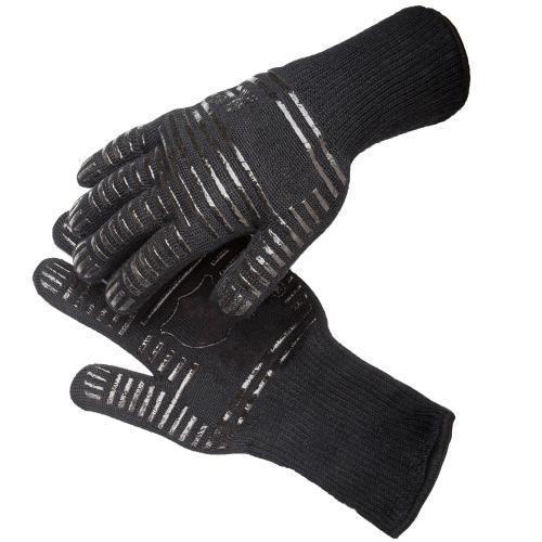 Värmeisolerade handskar