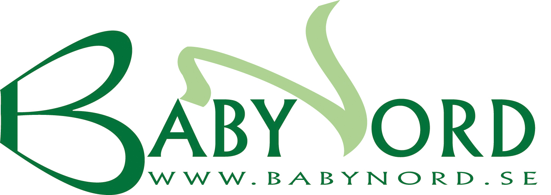BabyNord