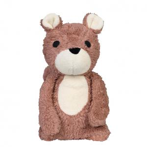Harald brown squirrel cuddle toy