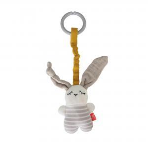 Minimobile Whistler Rabbit