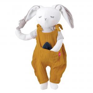 Big Doll Rabbit Boy