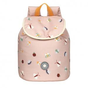 Aske rose backpack