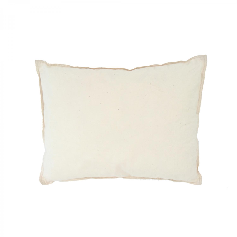 Pillow baby