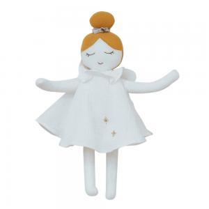 Doll Angel GOTS