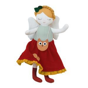 Woodland Fairy GOTS