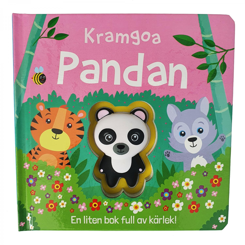 Kramgoa pandan