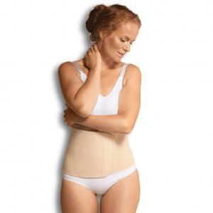 Belly Binder eko natur S/M