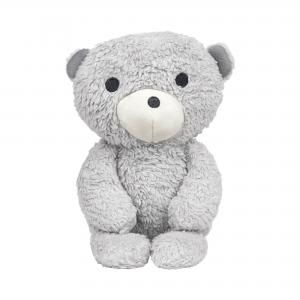 Bimle Grey Bear
