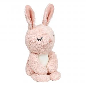 Bimle Rose Rabbit