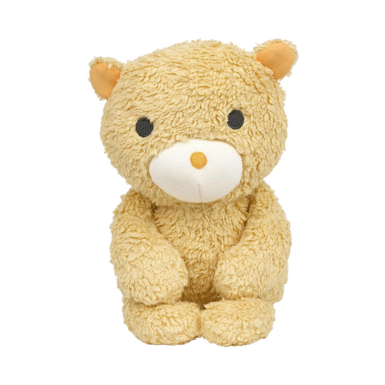 Bimle Yellow Bear