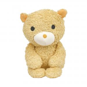Bimle Yellow Bear