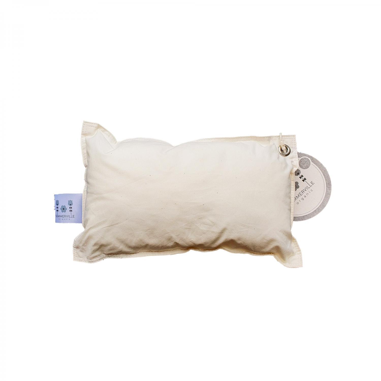 Demo pillow