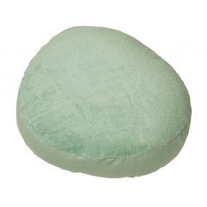 SitFix mint