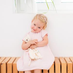 Mila white