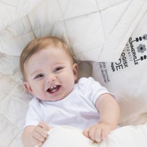 Pillow junior