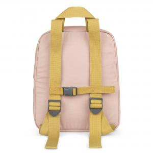 Saga rose backpack