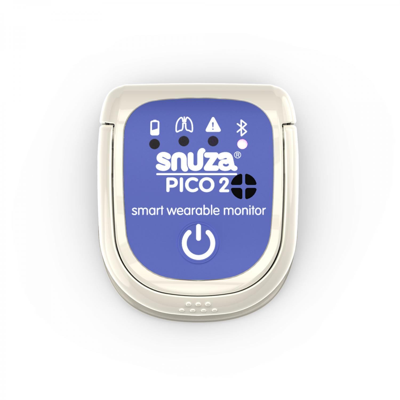 Snuza Pico 2