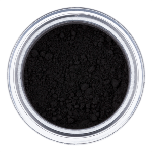 Eyeliner  Black  1 gr