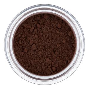 Eyeliner Brown 1 gr
