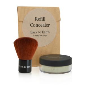 Concealer Kit Green