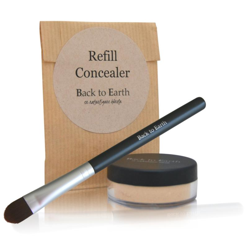 Concealer Kit Medium